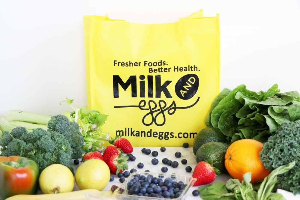 milk and eggs logo1.jpg