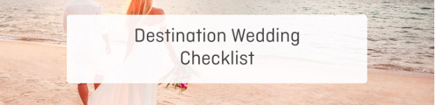 destnation wedding checklist.png