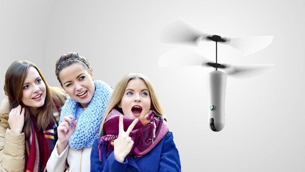 selfie drone.jpg