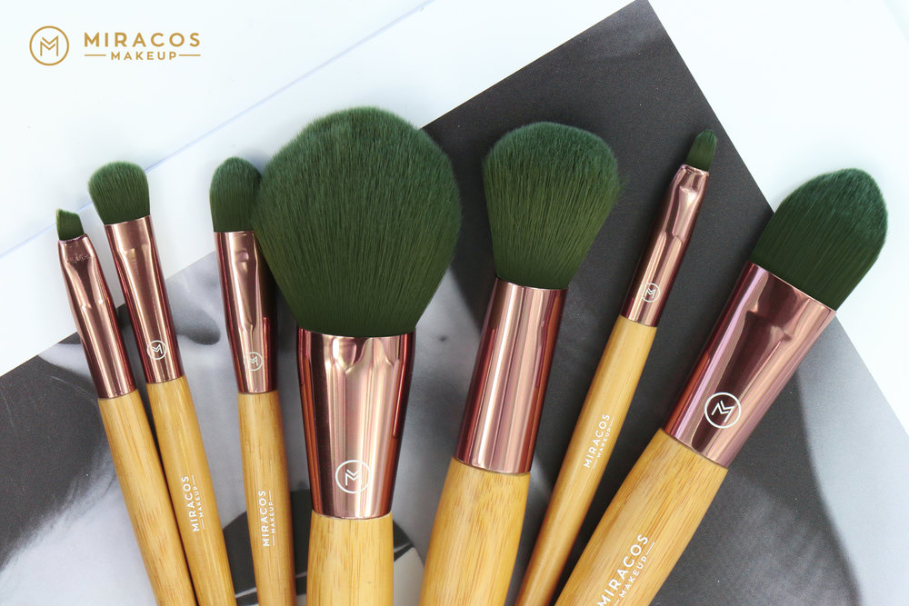 Miracos Makeup Brush Set.jpg