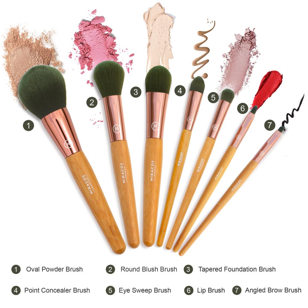 Miracos Makeup Brush Set.jpg