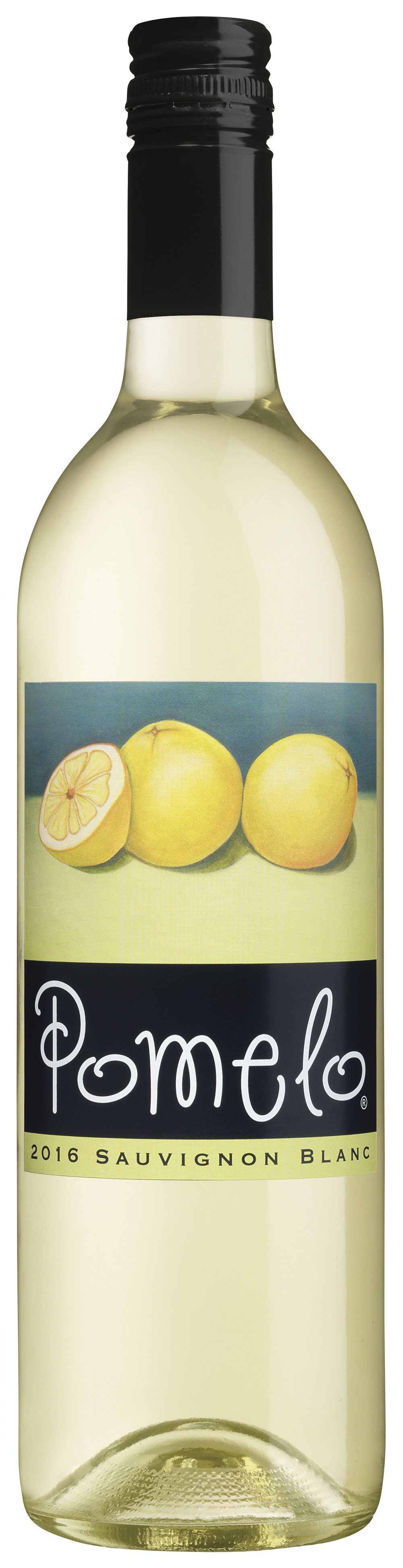 Pomelo 2016 Sauvignon Blanc HI Res Bottle Shot.jpg