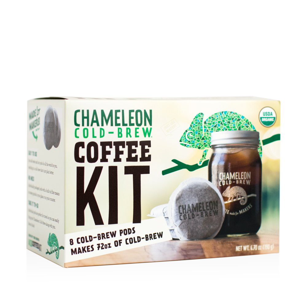 ccb-coffee-kit.png