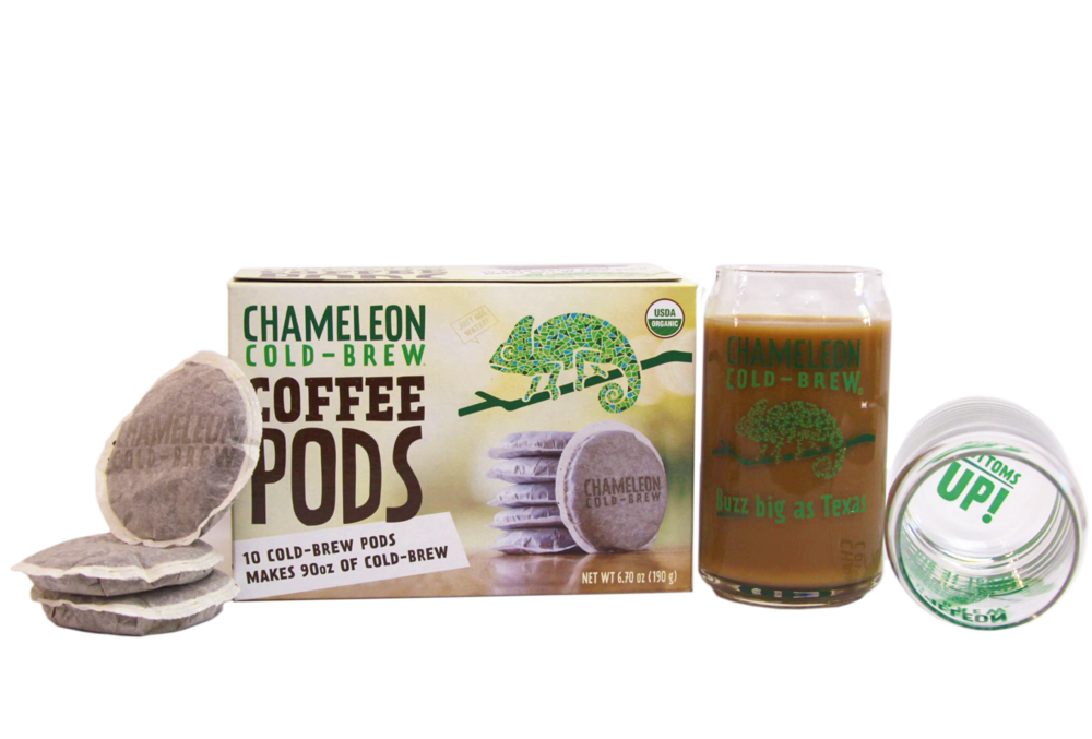 chameleon coffee.png