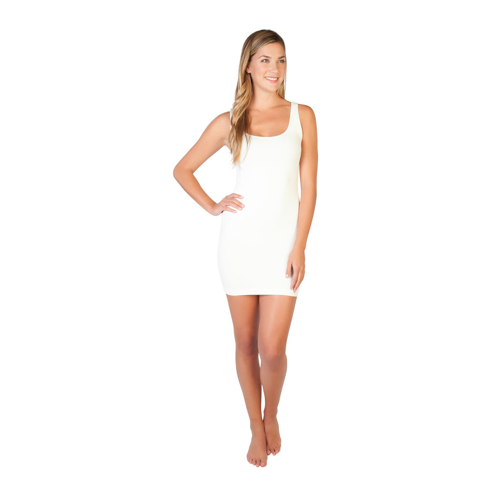 130_tankdress_ivory_MG_6353.jpg