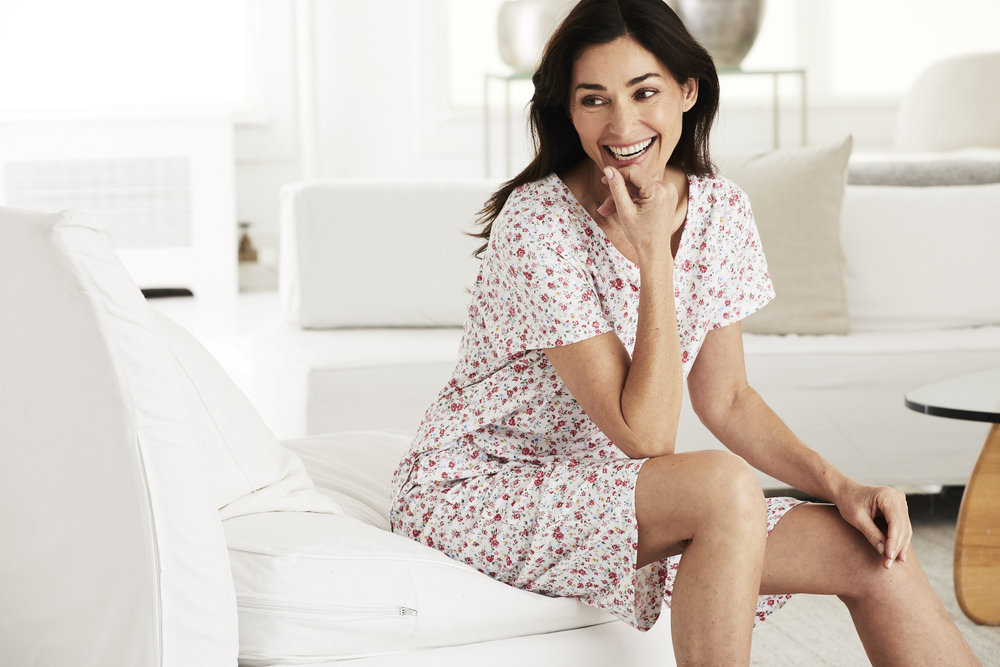 Karen Neuberger pajamas.jpg