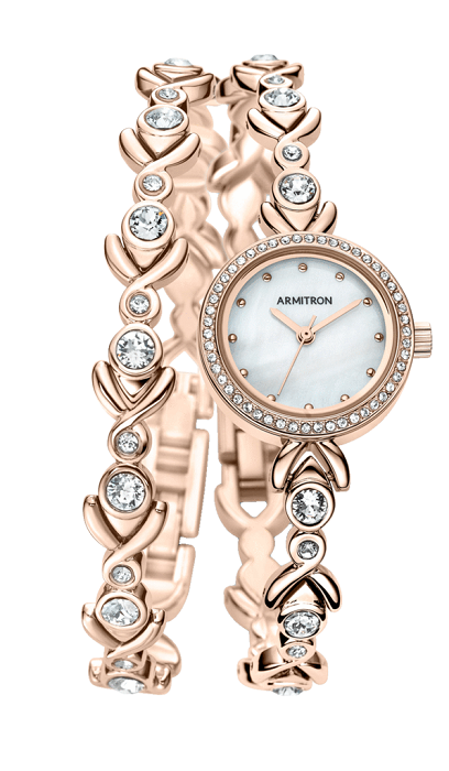 Armitron Rose Gold Jewelry.jpg