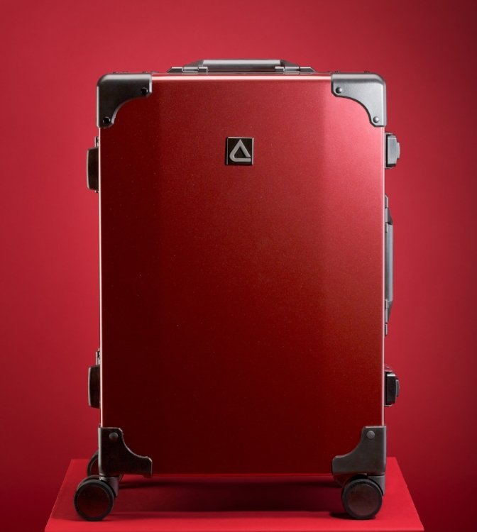 Andimao Luggage.jpg