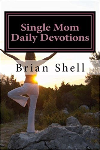 Single Mom Daily Devotions.jpg