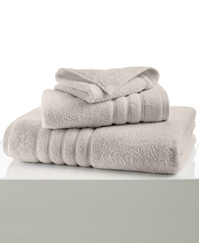Hotel Collection Micro Cotton Bath Towel.jpg