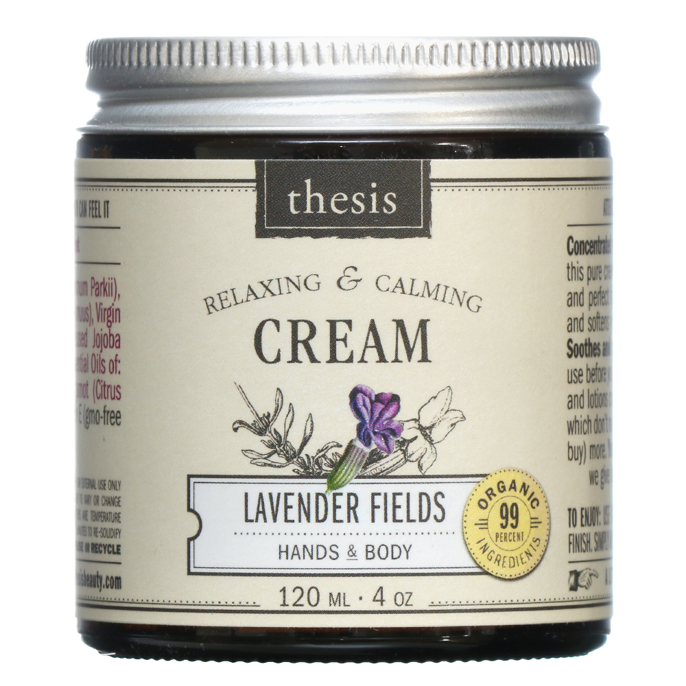 organic-body-butter-cream-lavender.png