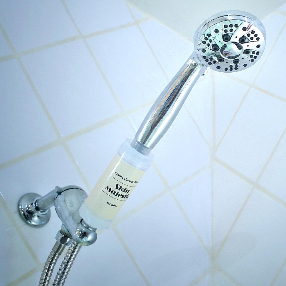aroma shower1.jpg