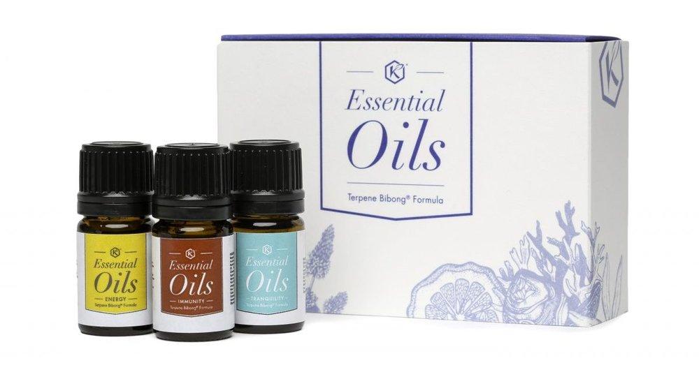 kannaway Essential Oils.jpg