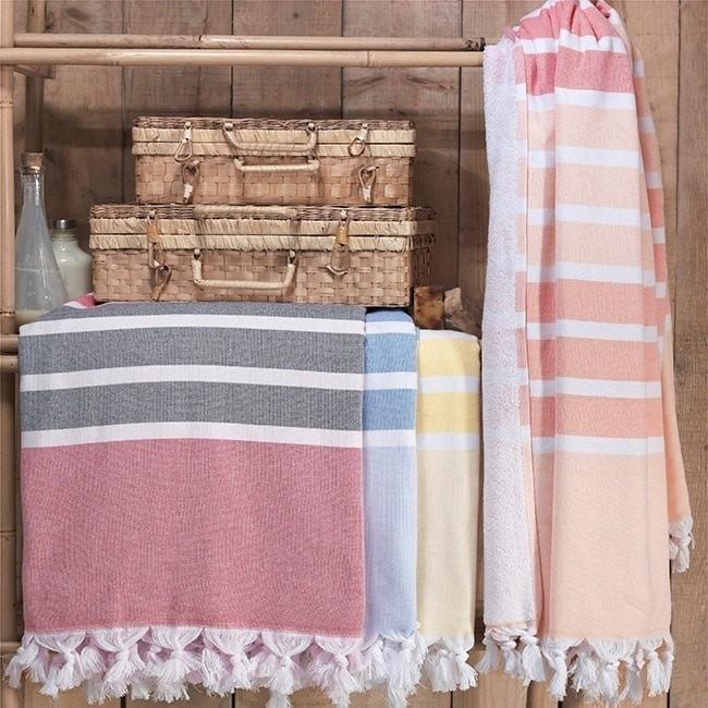 Hotel Towels.jpg