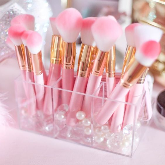 makeup brush holders.jpg
