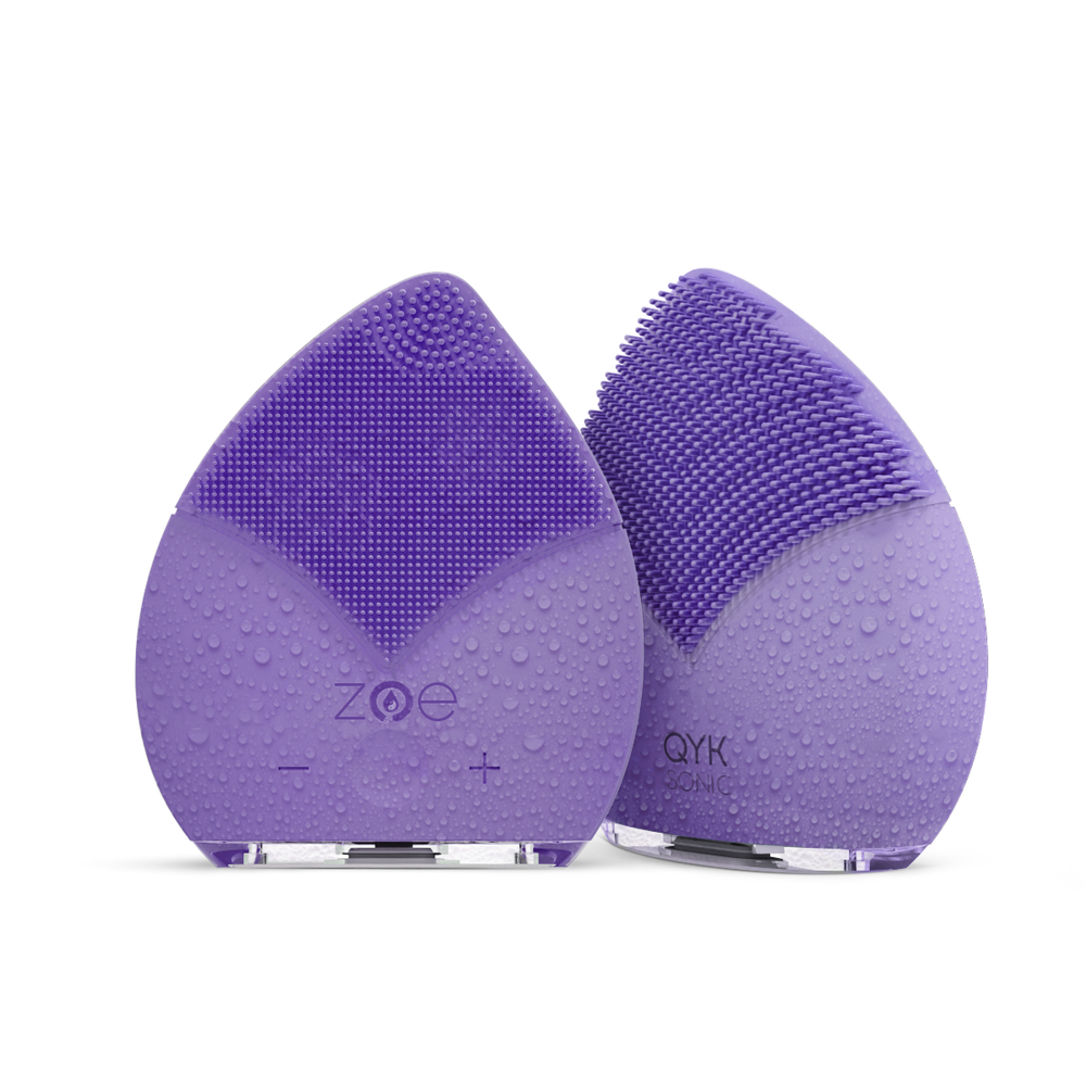 Zoe Antiaging Sonic Brush.jpg