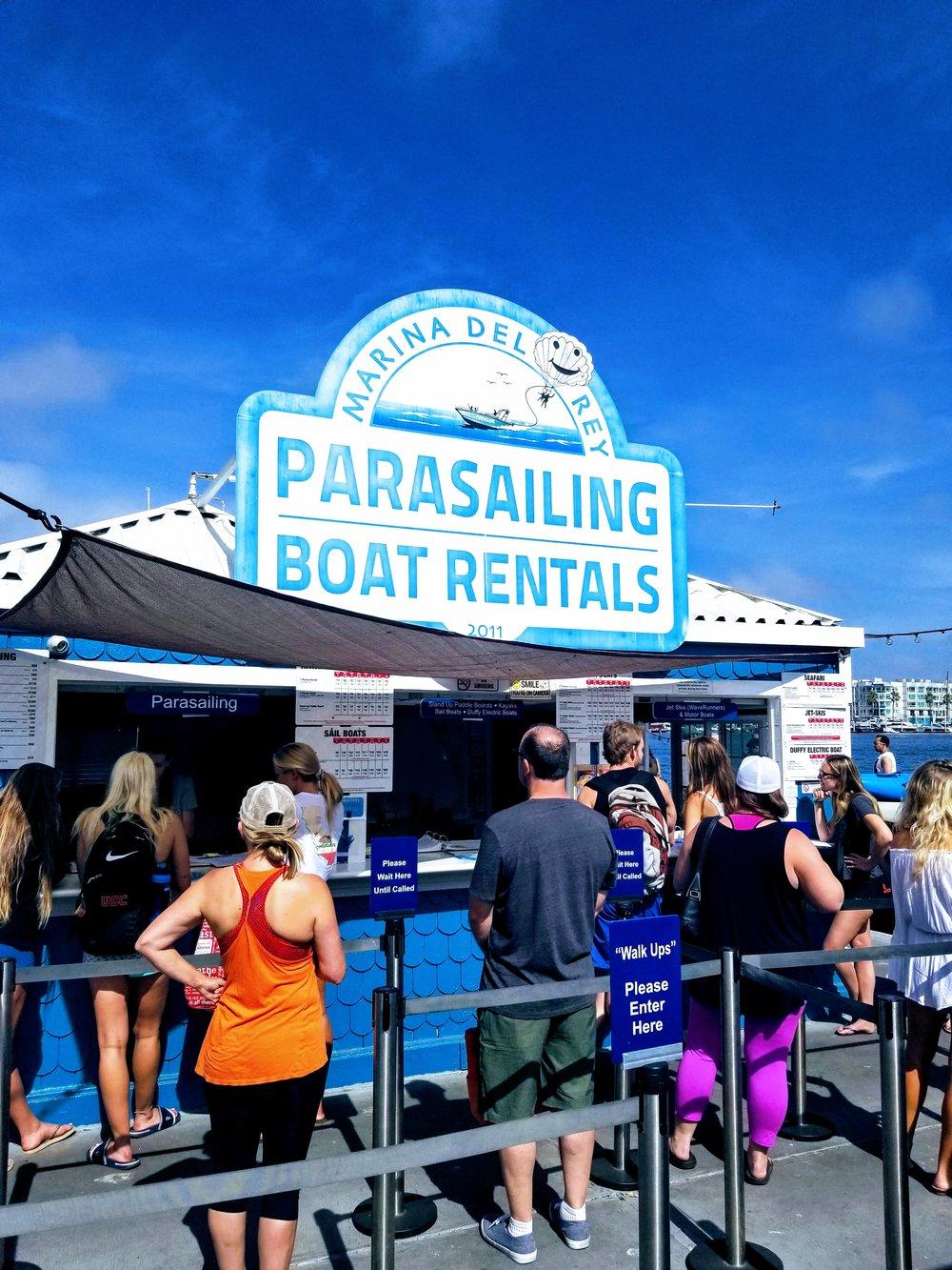 Parasailing 3.jpg