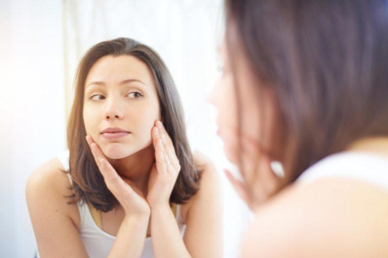 Skincare Serum.jpg