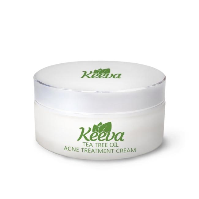 Keeva_Acne Treatment.jpg
