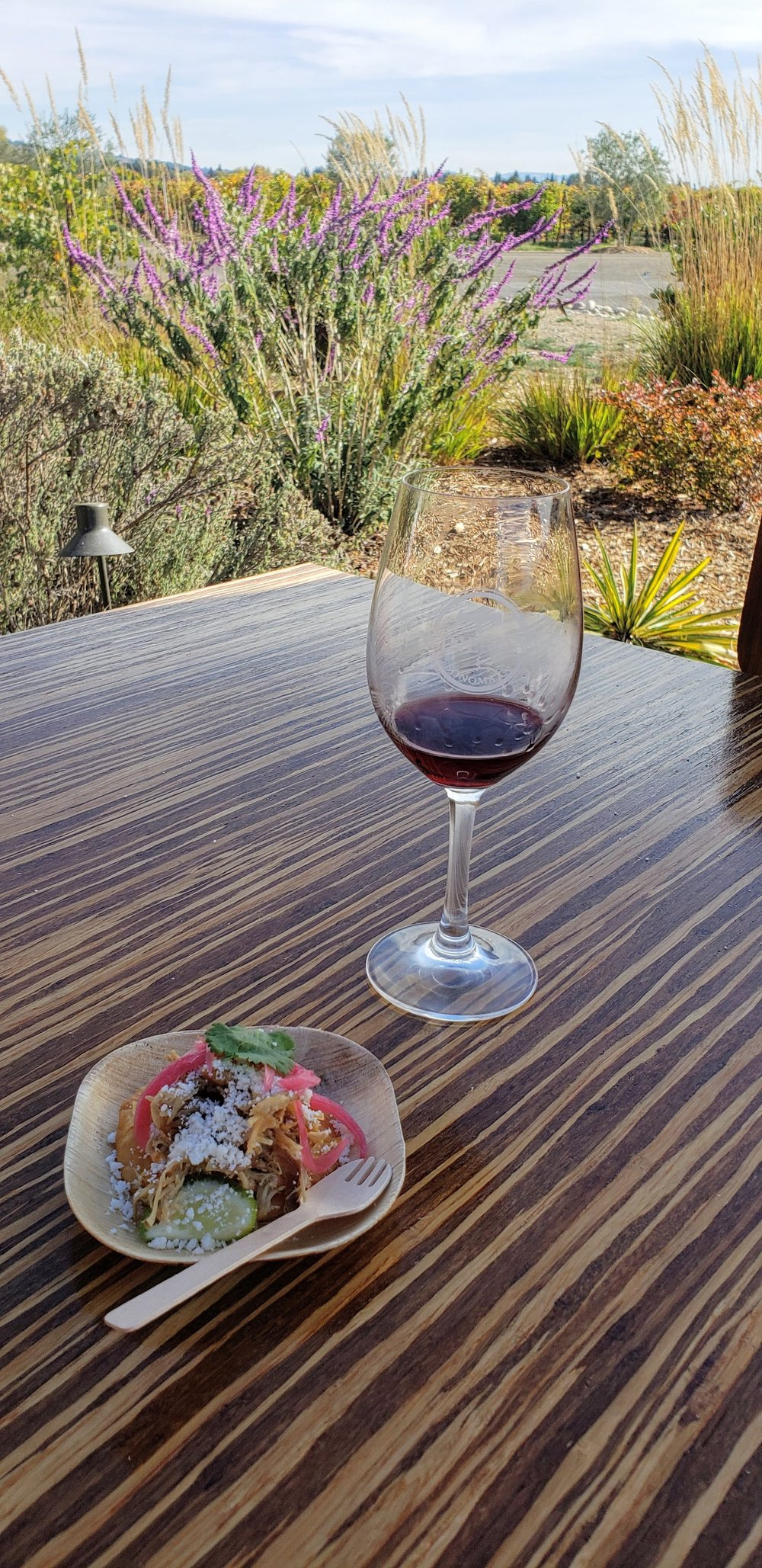 Comstock Wines.jpg