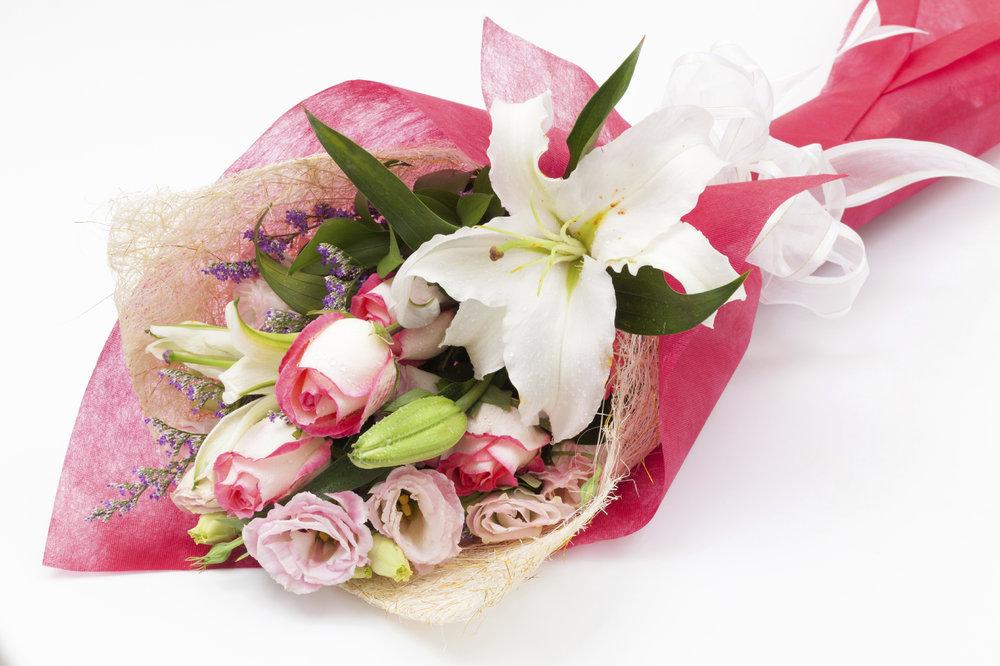 International Flower Delivery Service.jpg
