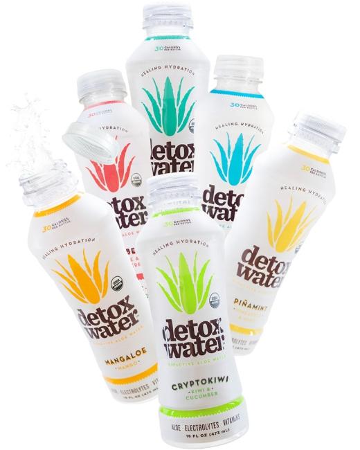 Detoxwater.jpg