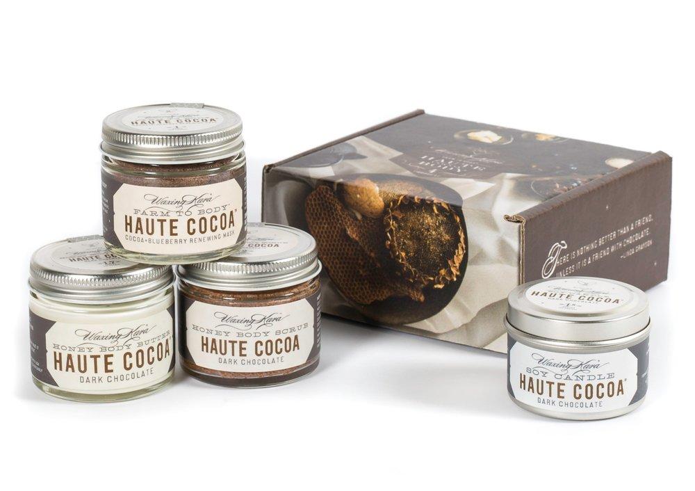 Haute+Cocoa+Body+Box.jpg