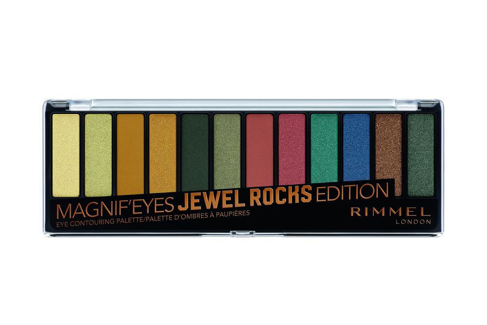 HR_Magnif'Eyes_Jewel_Rocks_Closed Final.jpg