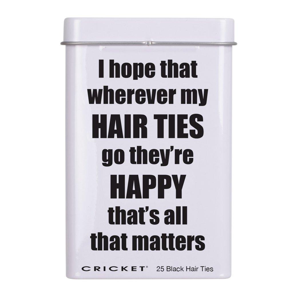 Cricket%2BBlack%2BHair%2BTies.jpg