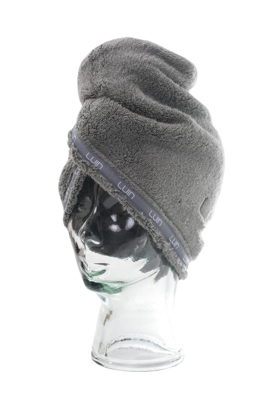 Hair Towel Granite.jpg