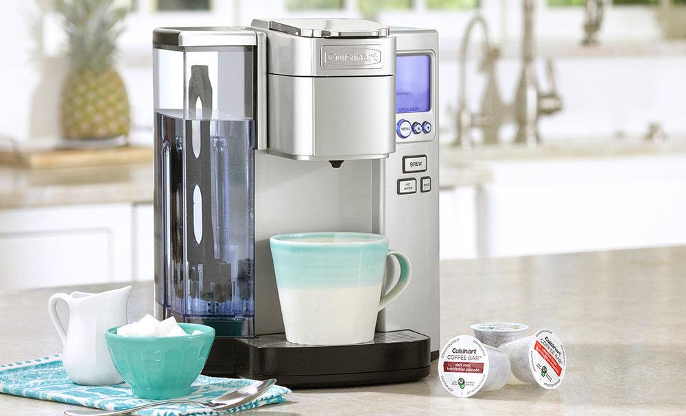 Best coffee makers.jpg