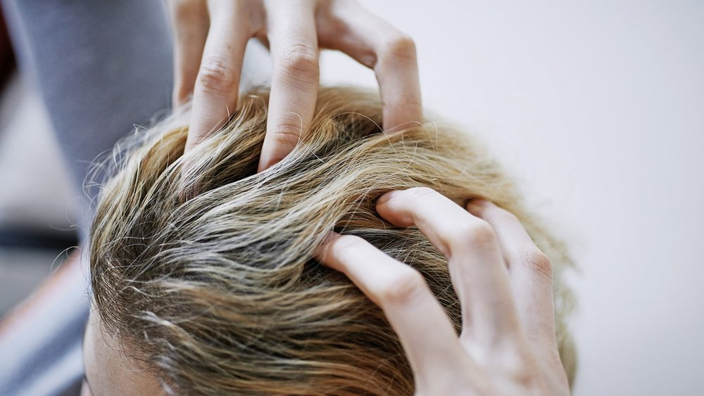 Hair Transplant Clinic.jpg