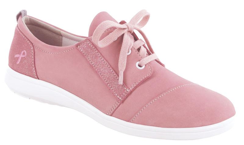 SAS Shoes.jpg