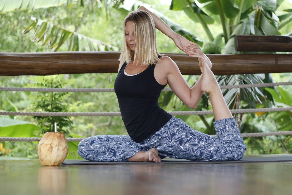 PIYOGA Yoga Pants.JPG