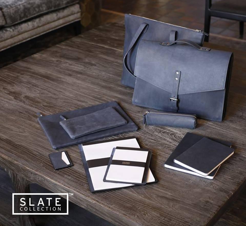 slate collection1.jpg