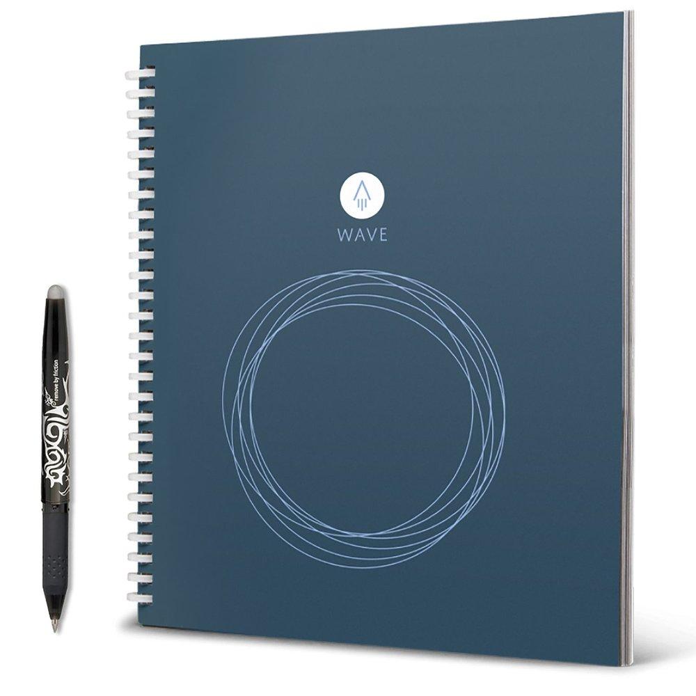 Everlast Notebook.jpg