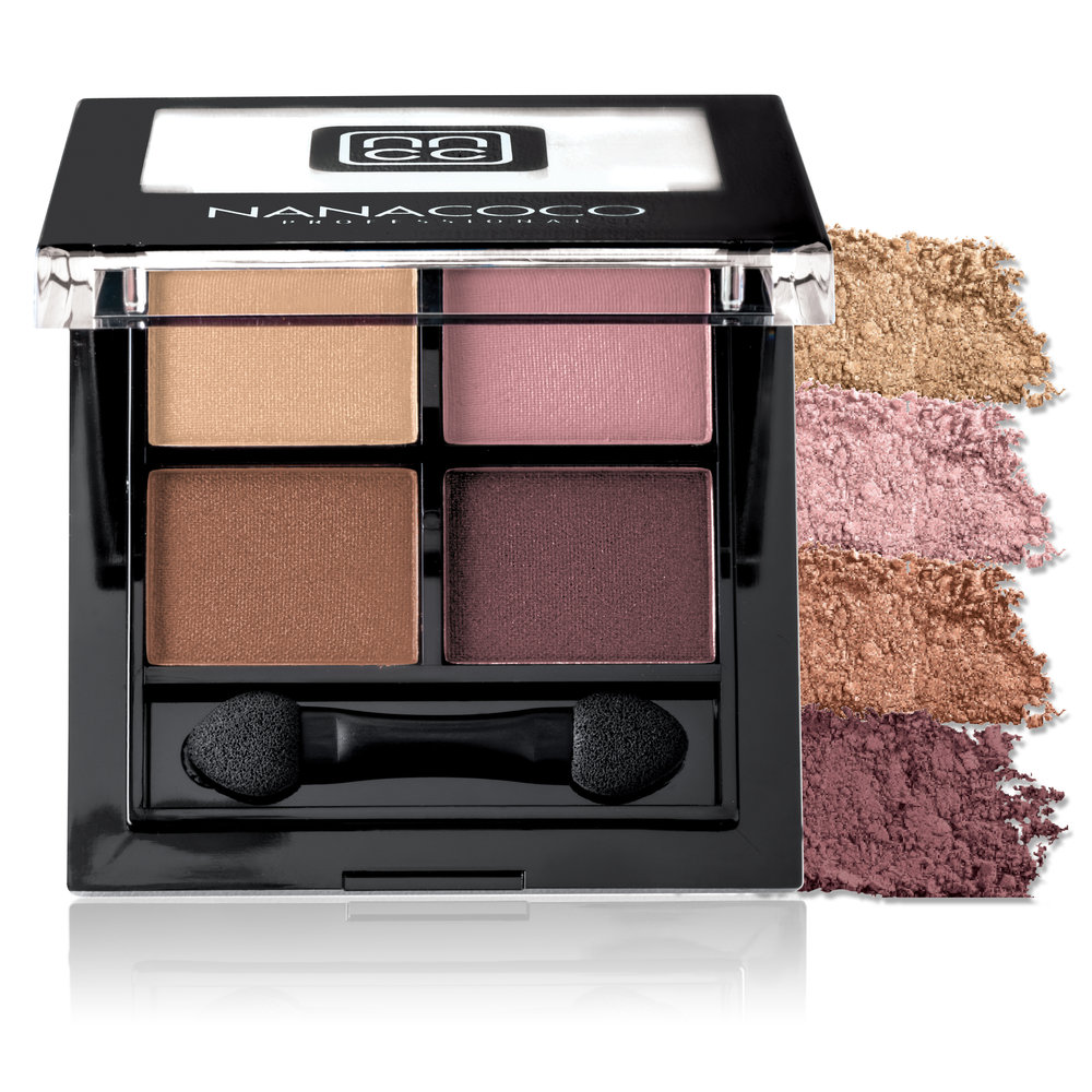 Eyeshadow Quad - Elegant.jpg