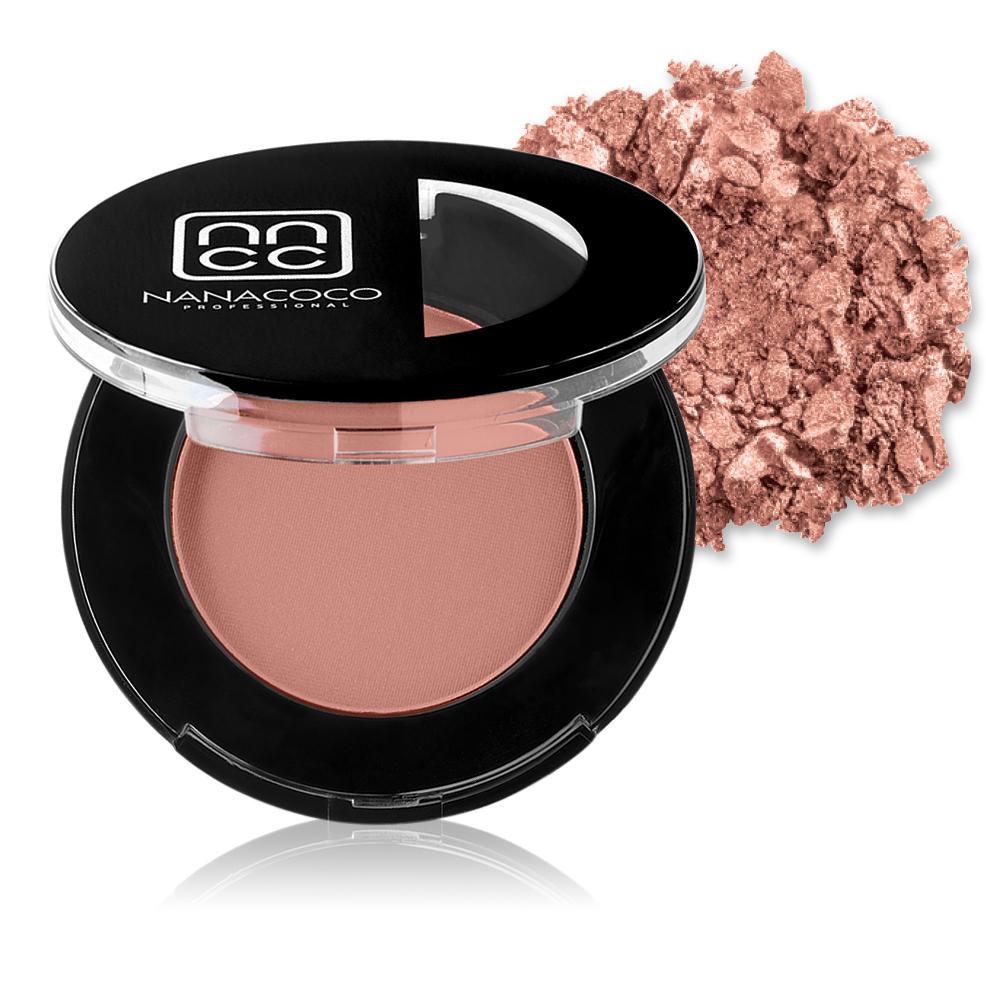 Hd Pressed Blush - Peachy Coral.jpg