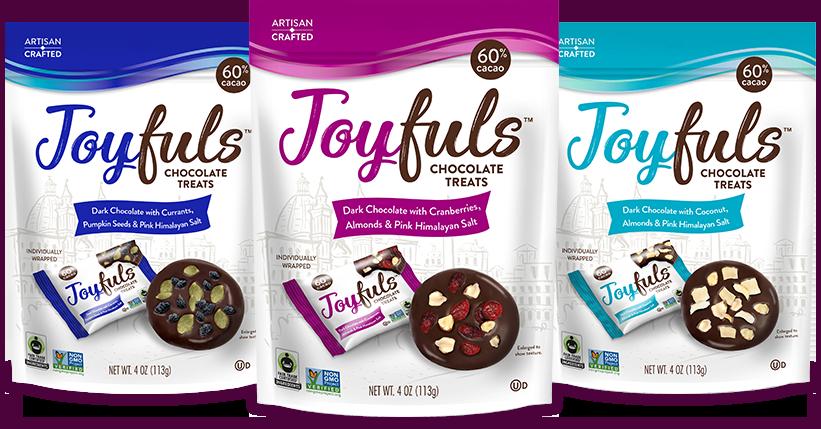 Joyfuls Treats.jpg