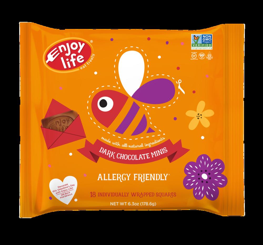 Enjoy Life Foods_Valentine's Day Mini_Image1.png
