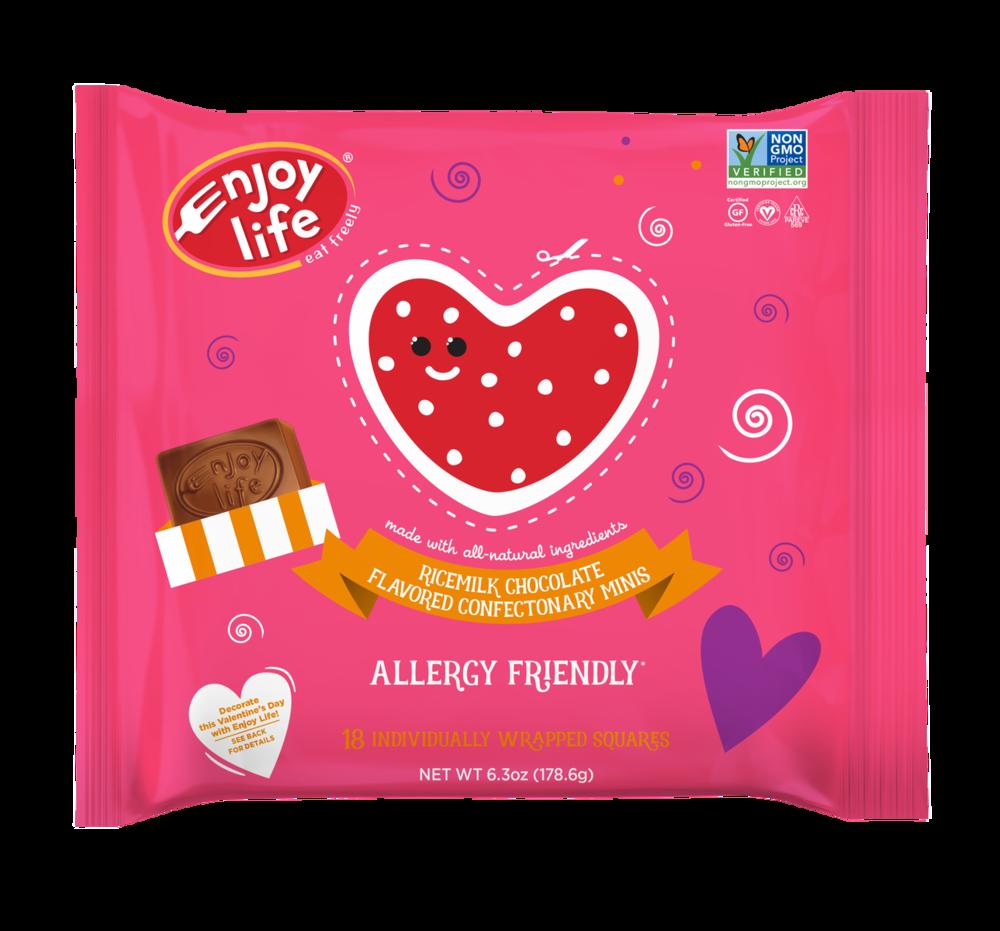 Enjoy Life Foods_Valentine's Day Mini_Image_2.png