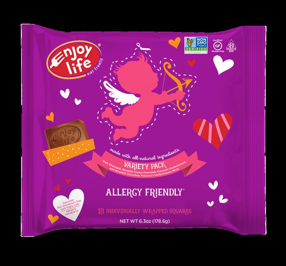 Enjoy Life Foods_Valentine's Day Mini_Image4.png