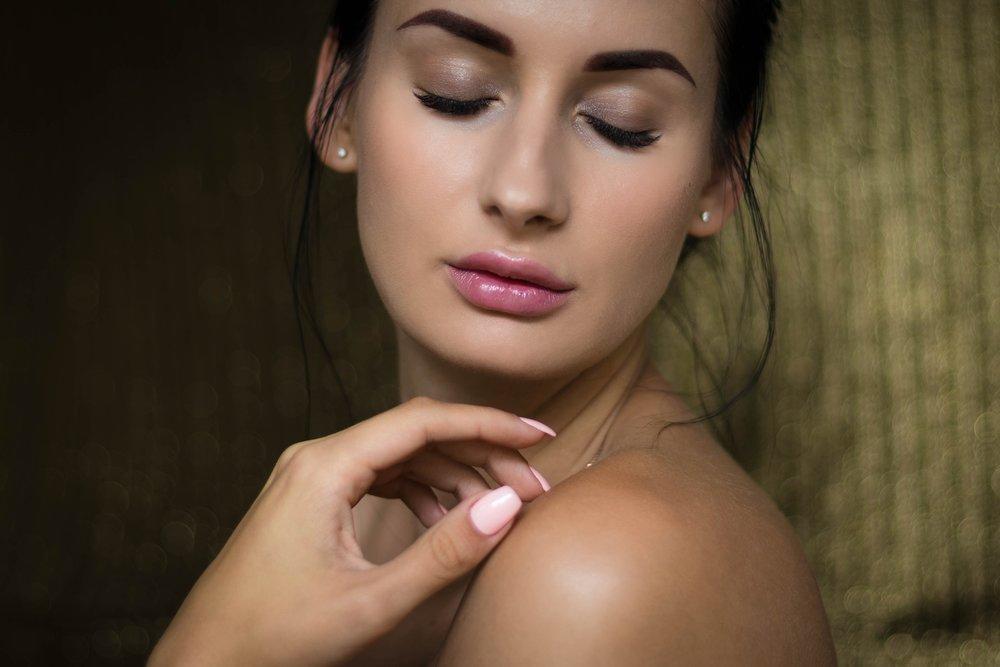 Get Rid of Dry Skin.jpg