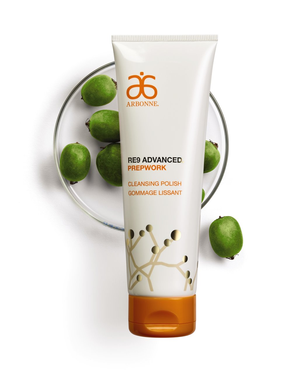 Arbonne RE9 Advanced Prepwork Cleansing Polish_hero.jpg