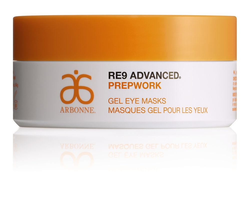 Arbonne RE9 Advanced Prepwork Gel Eye Masks.jpg
