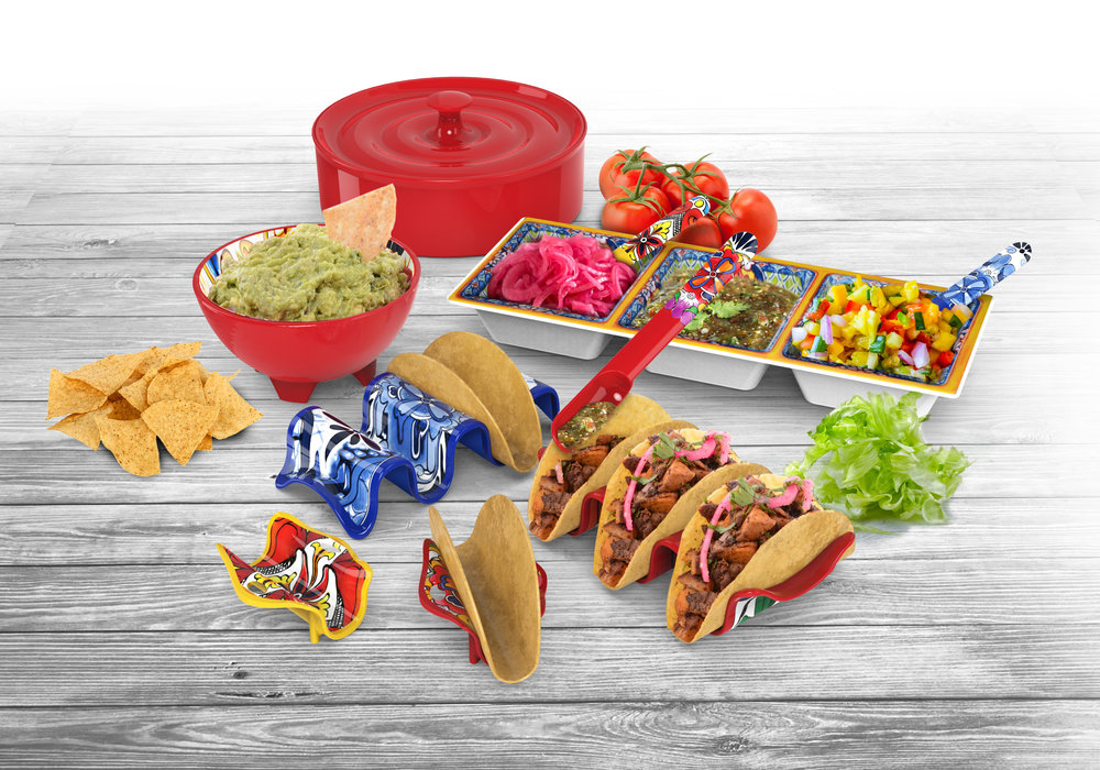 061218 Taco Products Group_All.jpg