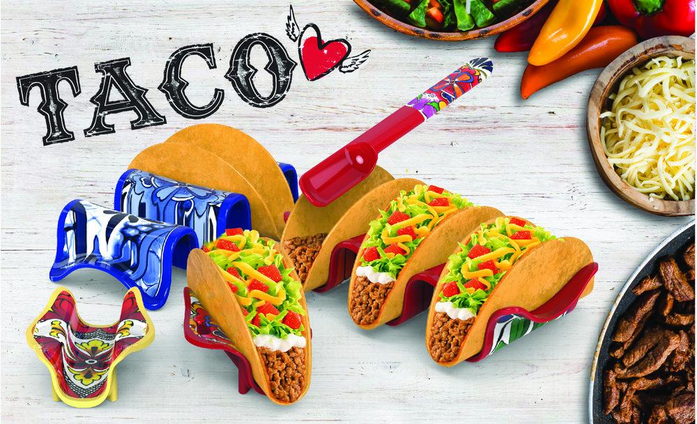 050218 Taco Products Header-01.jpg