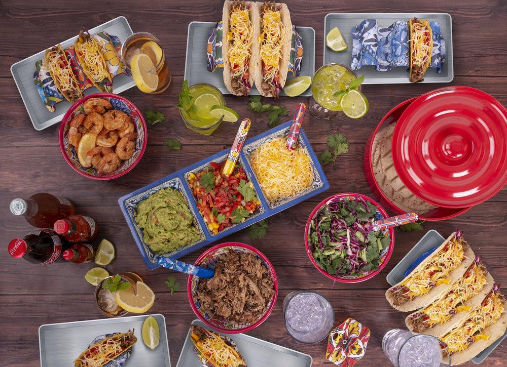 083018_Taco Dinner Table.jpg