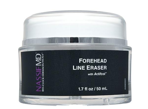 Forehead+Eraser.jpg