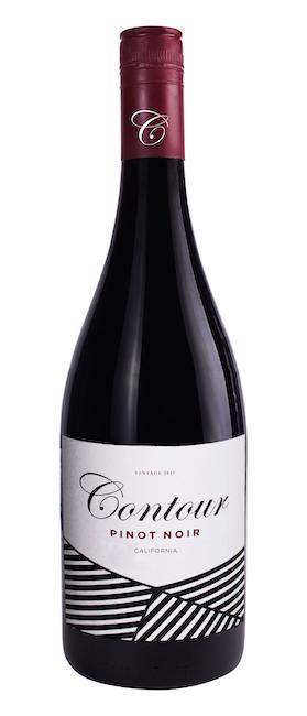 Contouur Pinot Noir.jpg